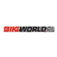 Bikeworld.pl - Back Pack 18L Review