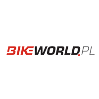 Bikeworld.pl -Jersey Wallet Review