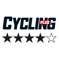 Cycling Plus - 25L Back Pack Review