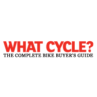 What Cycle Review