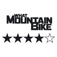 What MTB - SingleTrack Knee Protector Review