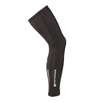 THERMOLITE® Full Zip Leg Warmer