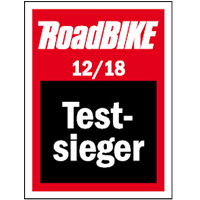 roadBIKE - Freezing Point Overshoe Test-sieger
