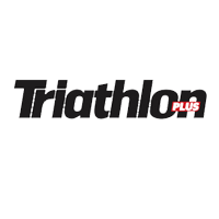 Triathlon Plus - Road II Overshoe Review