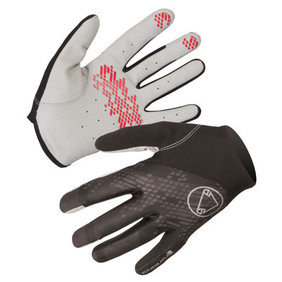 Hummvee Lite Glove