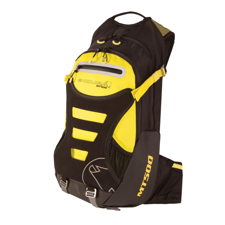 MT500 Enduro Backpack