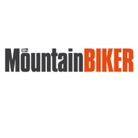 MountainBiker MT500 Backpack Review