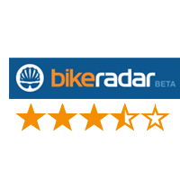 bikeradar.com Best cycling sunglasses under £50
