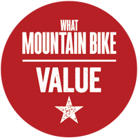 What MountainBike – Outfit Test