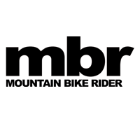 Mbr – SingleTrack Lite Knee Protectors Review