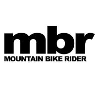 Mbr – SingleTrack Lite Knee Protectors Review