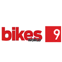 Bikes World - SingleTrack Glasses Review