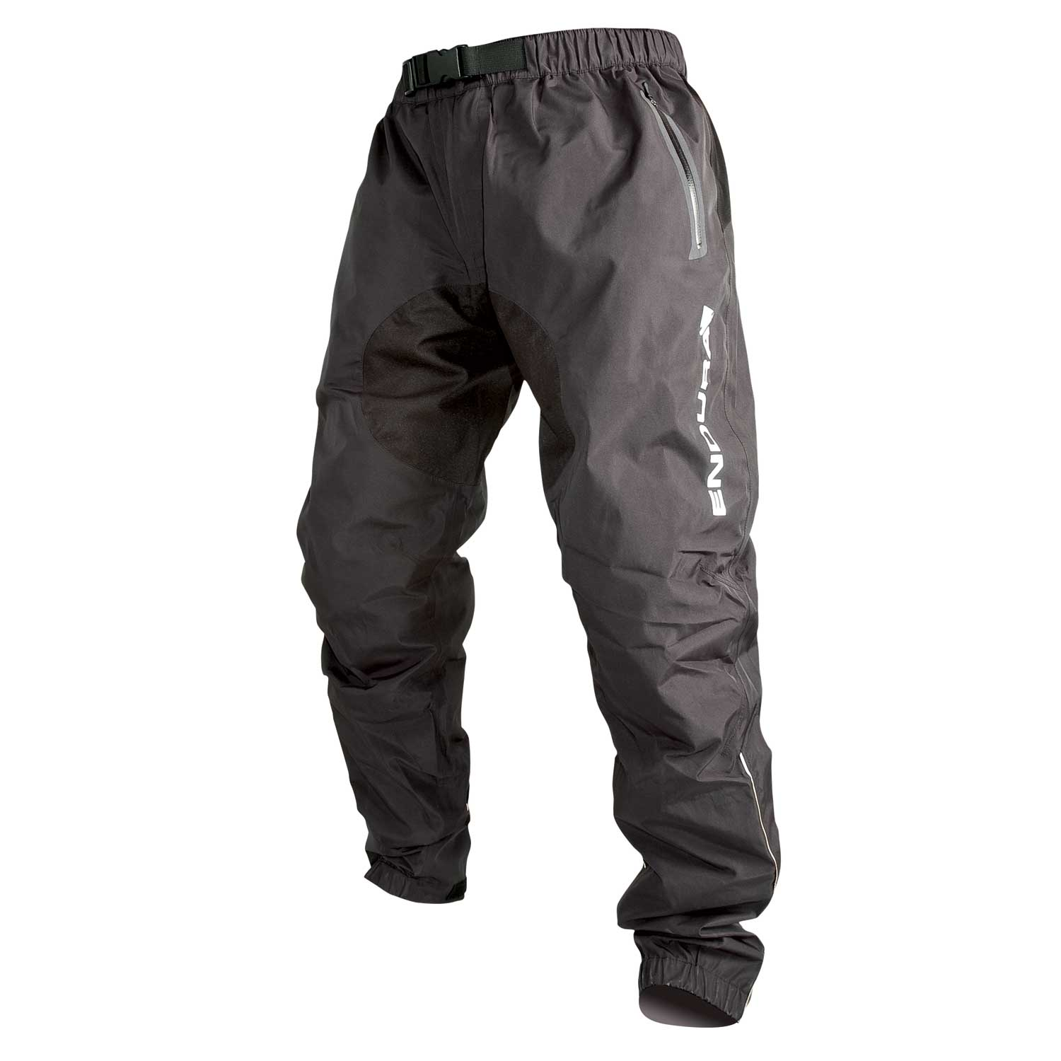 Velo PTFE Protection Overtrouser
