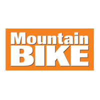 MountainBIKE (DE) - Snype Review