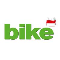 Bike (PL) - Snype Helmet Review