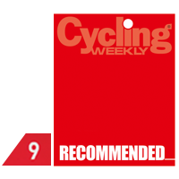 Cycling Weekly - Airshell Helmet - Recommended