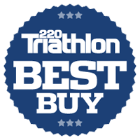 220 Triathlon - Airshell Helmet Best Buy