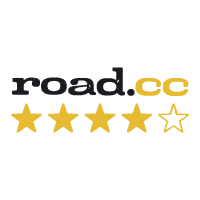 road.cc - Airshell Review Review