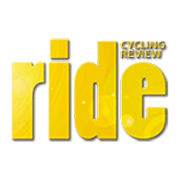 Ride - Airshell Review