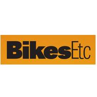 Bikes Etc -Airshell Helmet Review
