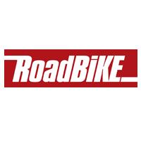 RoadBIKE Airshell Helmet Review