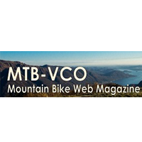 MTB-VCO.com - SingleTrack Helmet Review