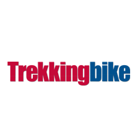 Trekkingbike - SingleTrack Helmet Review