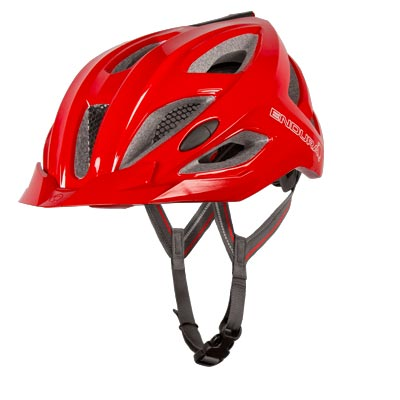 Xtract Helmet