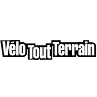 Vélo Tout Terrain – SingleTrack II Helmet Review