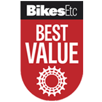 Bikes Etc - Best Value
