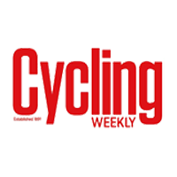 Cycling Weekly Pro SL Helmet Review