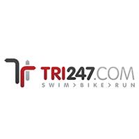 tri247.com Pro SL Helmet