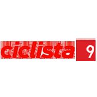 Ciclista - FS260-Pro Helmet Review