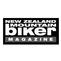 New Zealand Mountain Biker