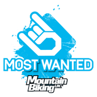 Mountain Biking UK Review
