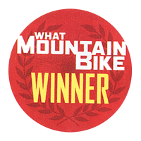 What MTB Test Win