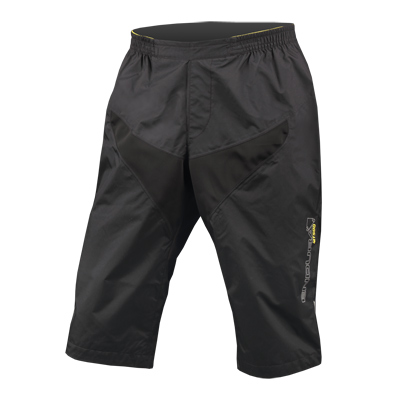 MT500 Waterproof Short