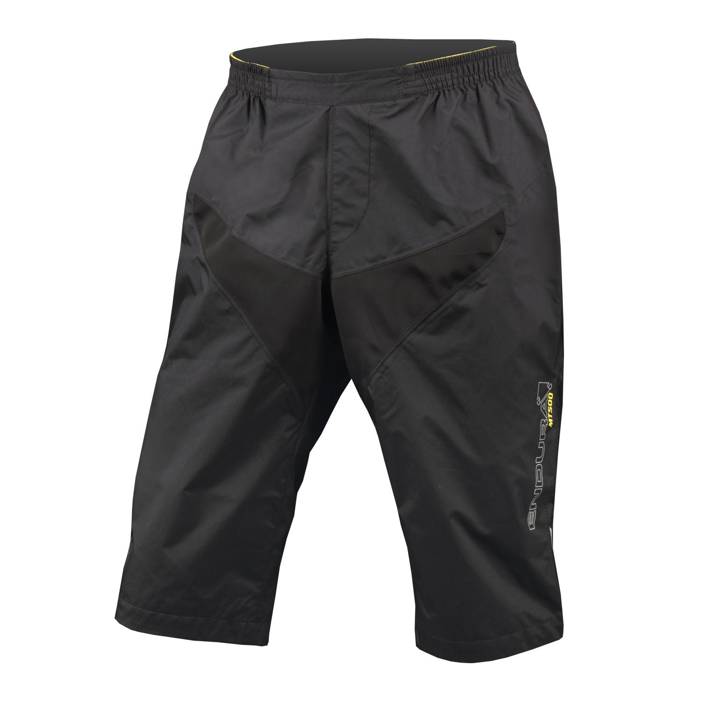 MT500 Waterproof Short