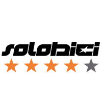 Solobici - MT500 Waterproof Short Review