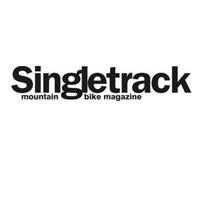 Singletrack MT500 Waterproof II Short Review