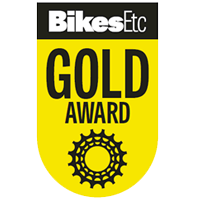 Bikes Etc - BaaBaa L/S Baselayer Review