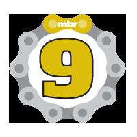 MBR Merino LS Review