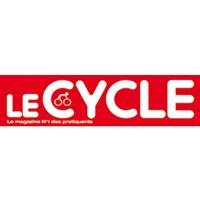 Le Cycle (FR) BaaBaa Baselayer Review