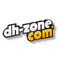 DH-zone.com Review - Poland