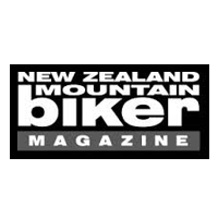 New Zealand Mountain Biker Review