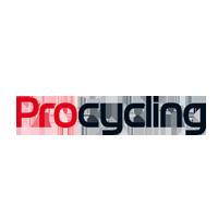 Pro Cycling FS260-Pro Jersey