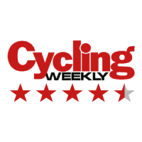 Cycling Weekly Online Convert Softshell Review