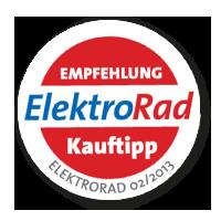 ElektroRad Review