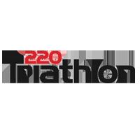 220 Triathlon Convert Softshell Review