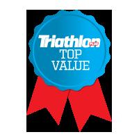 Top Value Award